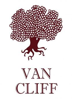 Van Cliff