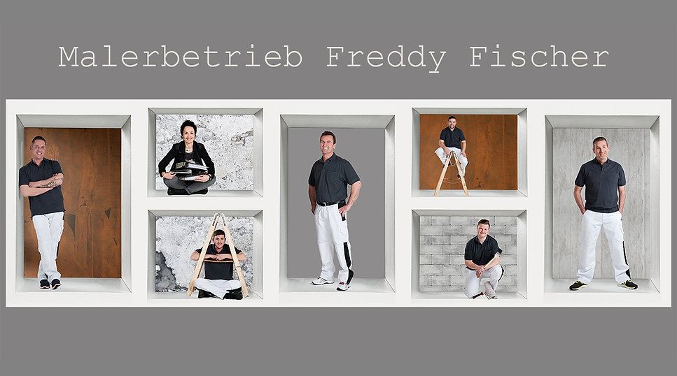 04 14068 Freddy Fischer Flyer 2.jpg