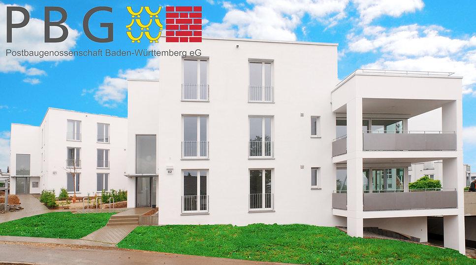 13685 Postbau-Genossenschaft DSC_0044_Dx