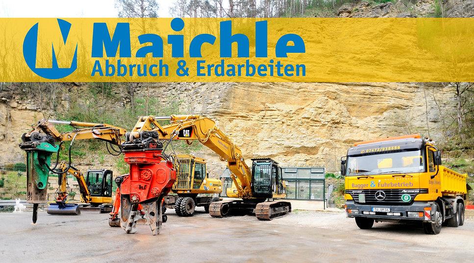 07 13671 Maichle DSC_0068_DxO.jpg