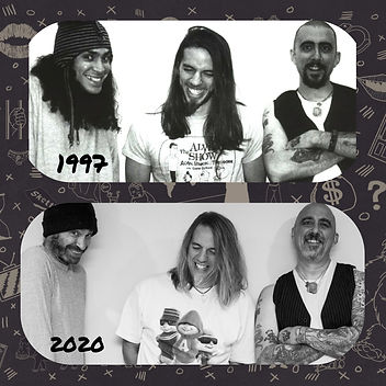 Then & Now Album background.jpg