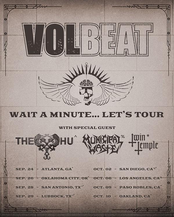 Volbeat 2021.jpg