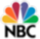 794px-NBC_logo.svg.png
