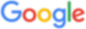 google_PNG19627_edited.png