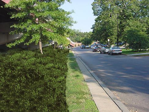 Arborway image#6.jpg