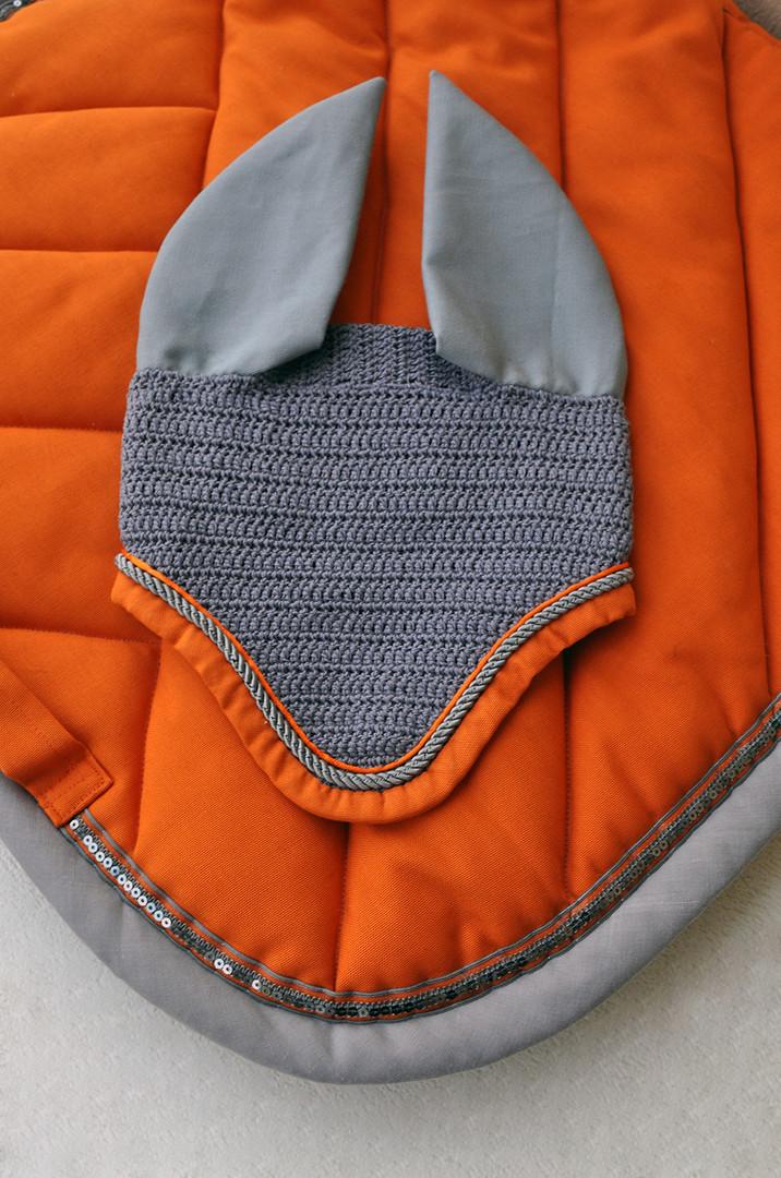 tapis orange 4.jpg
