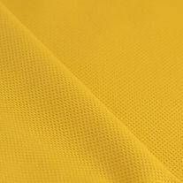 tissu-jaune-moutarde-alveoles-1.jpg