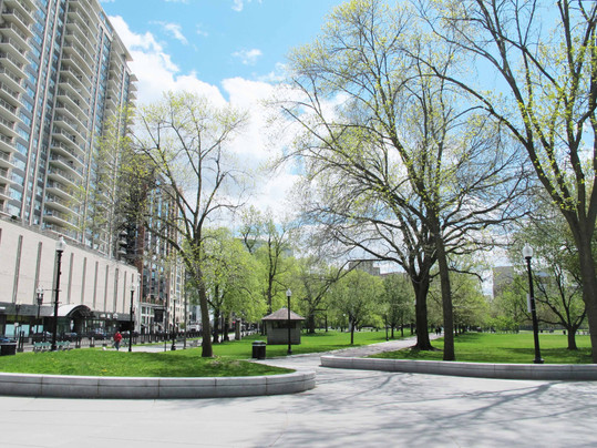 Parkman Plaza 6.jpg