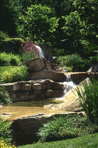 Initial image - waterfall.jpg