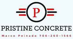 pristine concrete_edited.jpg