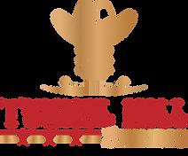 Shindig show logo.png