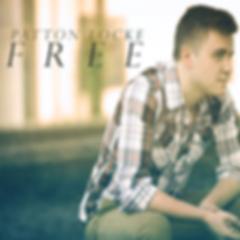 Free-Single_ArtworkFINAL.png