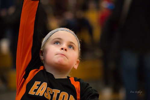 copy of Easton Girls Basketball