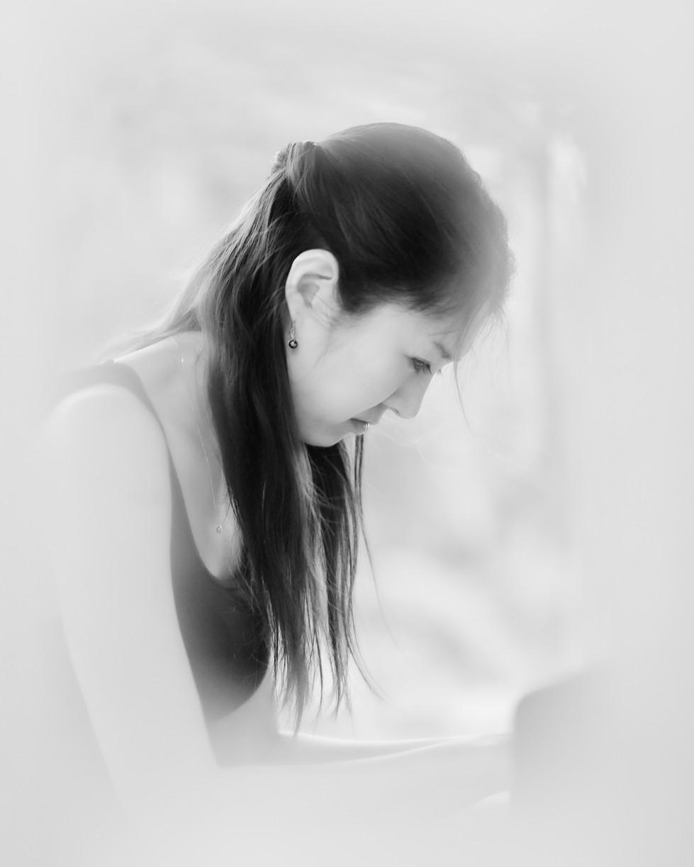 Miki Sawada 1.jpg