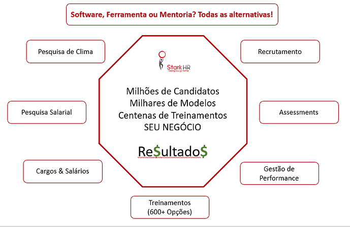 KIT CONSULTOR.png