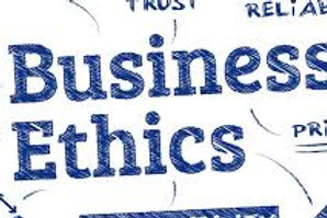 Business Ethics - What Employees Need to Know