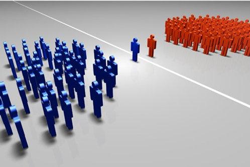 Negotiation Skills for Supervisors