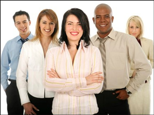 Motivating Employees - Tips and Tactics