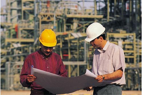 Project Management II - Implementation