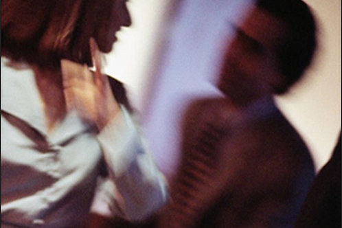 Violence in the Workplace- how to Prevent it