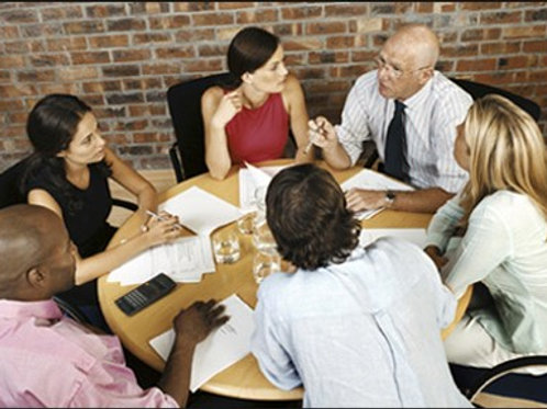 Effective Communication for All Employees