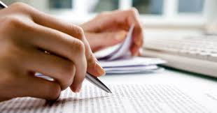 Business Writing for Managers