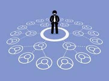 Marketing Multinível (MLM)