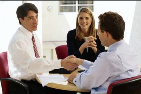 Enhancing Professional Development