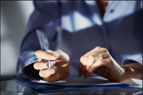 Job Descriptions - how to write them effectively