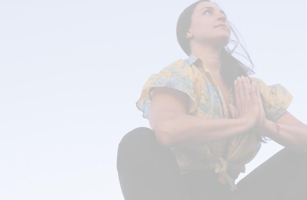 yogaflyers2.jpg