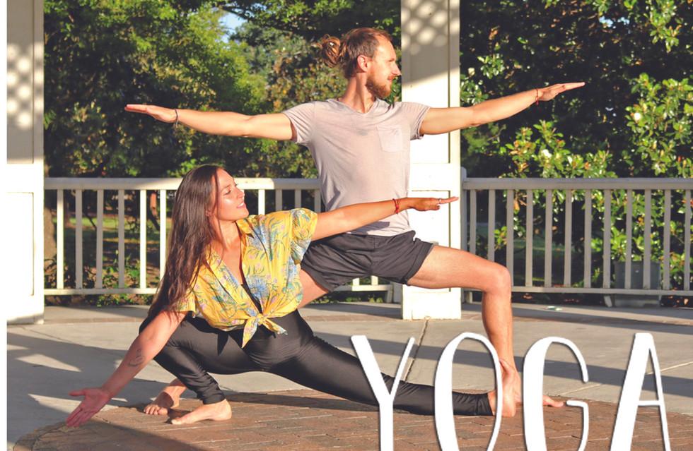 yogaflyersNEW.jpg