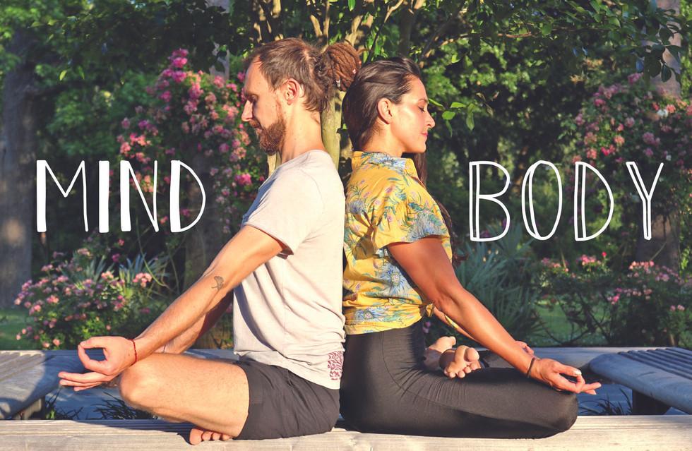 YogaDetoxweekend2.jpg