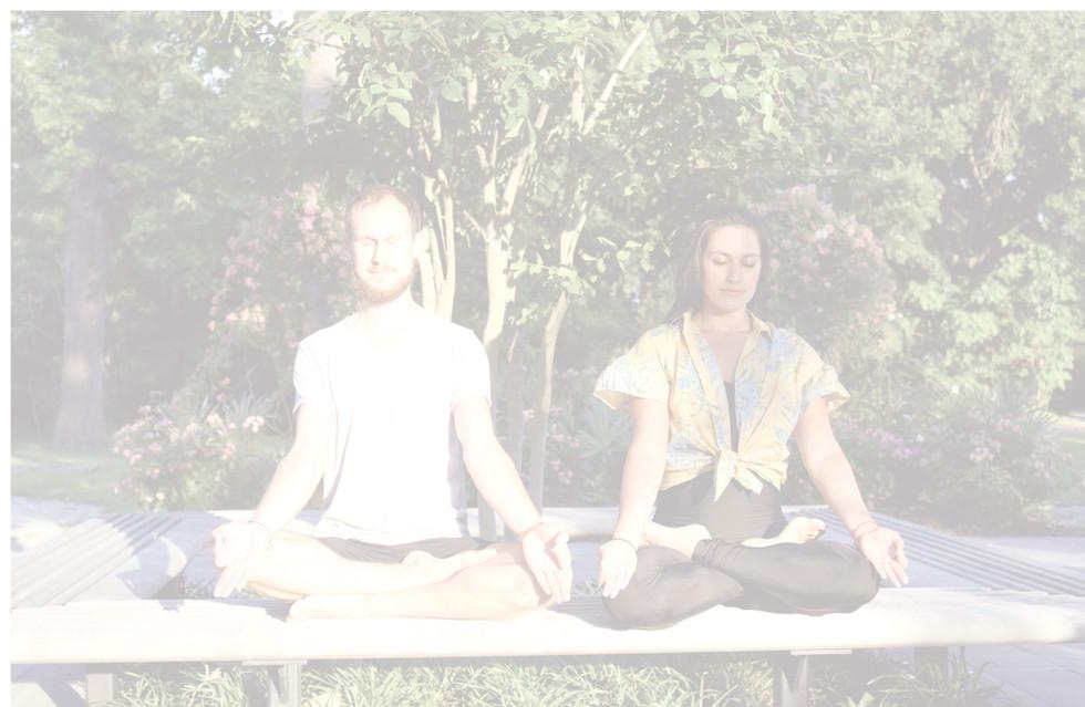 yogaflyersNEW2.jpg