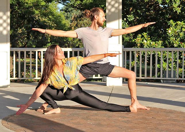 yogainfriesack2.jpg