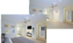 Bed Room 2 VS.jpg