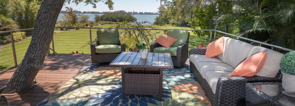Gulfport patio.jpg