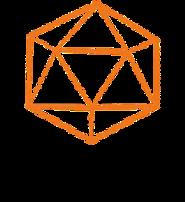 guilda logo.png