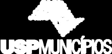 logo_usp_municipios_branco_500px.png
