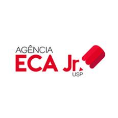 eca jr.png