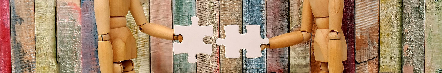 teamwork-3237649_1920.jpg
