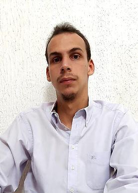 Gustavo Ferreira.jpeg