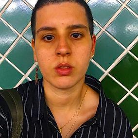 Martina Lemos.jpg