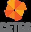 CETES-vertical transparante.png