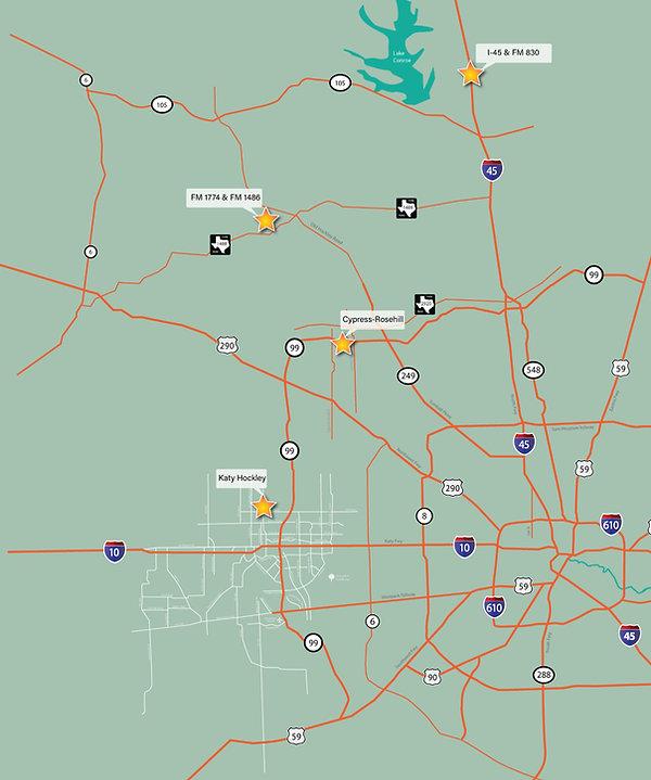Fund-II-Houston-Properties-48-x-36-v5_20