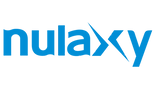 nulaxy_logo_narrow.png