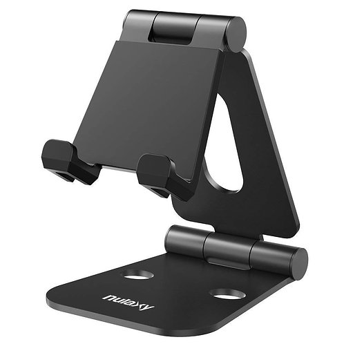 A3 Foldable Tablet Phone Stand