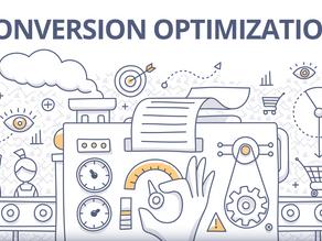 Core Conversions vs. COVID-19
