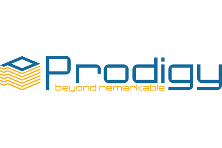 On Location: The Prodigy Annual Users Conference