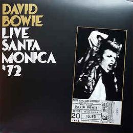 Liva Santa Monica '72