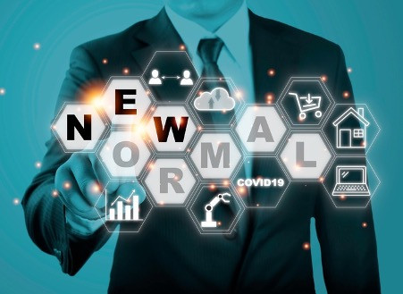 Significant Measures Towards New Normal